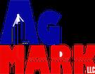 AgMark Logo 3.png