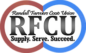 rfcu_logo_LI_transparent_background.PNG