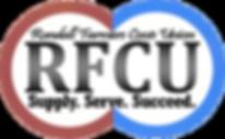 rfcu_logo_LI_transparent_background.PNG