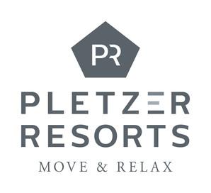 PR_Pletzer Resorts_hoch_gesamt_2c.jpg
