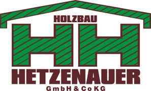 Holzbau_Hetzenauer.jpg