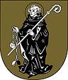 Wappen gold.JPG