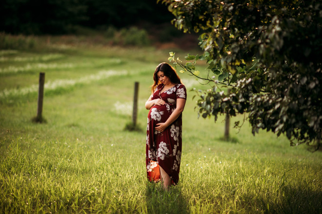 maternity photography maryland family photographer newborn photography maternity session