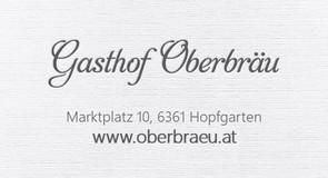 Gh Oberbräu.jpg