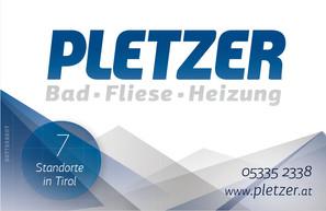 Pletzer neu.jpg