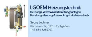 LGOEM Heizungstechnik.jpg