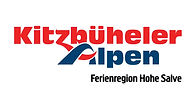 Logo_mit_frhs_jpeg.jpg