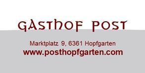 Gh Post.jpg