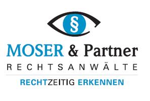 Moser&Partner.png