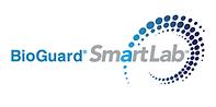 Smart-LAb-e1555511489891.png