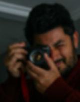 fotógrafo, casamientos, cumpleaños, imagen, web
