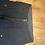 Thumbnail: Bermuda Adidas Black
