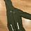 Thumbnail: Sweat Shirt Heidi