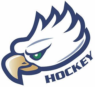 EagleHockey.jpeg