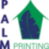 Palm Printing New Logo.jpg