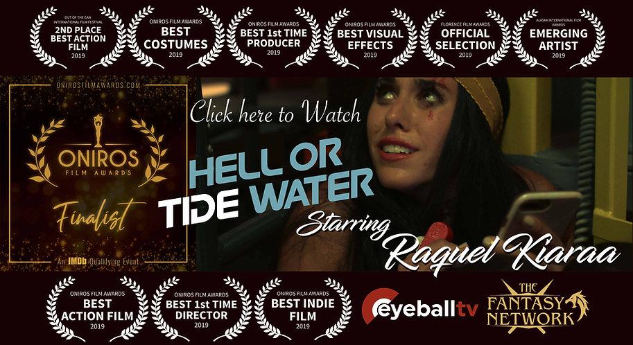 Raquel Kiarra Film Ad.jpg