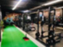 CPA new gym3.jpg