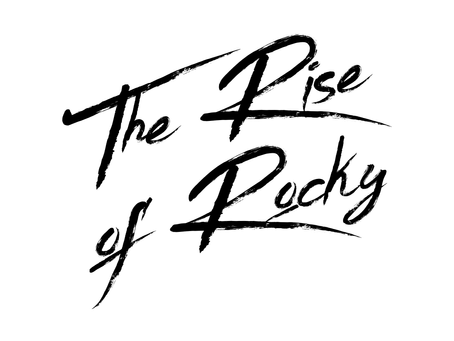 The Rise of Rocky