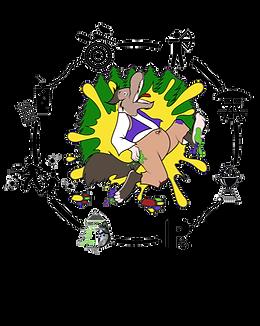 logo base loisir11.png