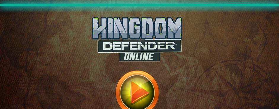 Screenshot_20210212-170437_Kingdom Defen