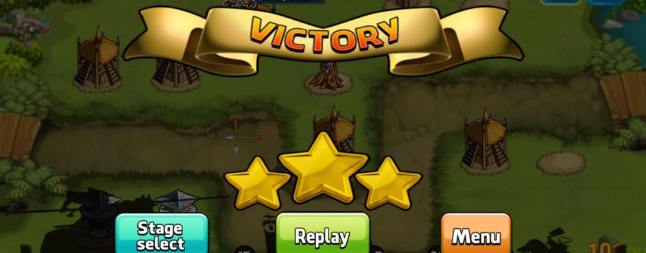 Screenshot_20210212-171512_Kingdom Defen