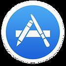 iconfinder__app_store_512_171355.png