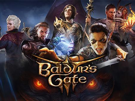 Top Fantasy Mobile RPGs of 2020