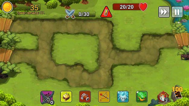 com.comp.KingdomDefense_Screenshot_2020.