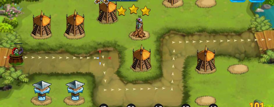 Screenshot_20210212-171500_Kingdom Defen