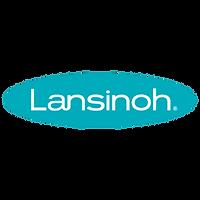 logo-alianza-lansinoh.png