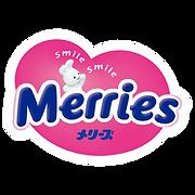 logo-alianza-merries.png