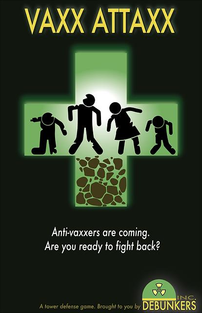Vaxx Attaxx Poster 2-01.png
