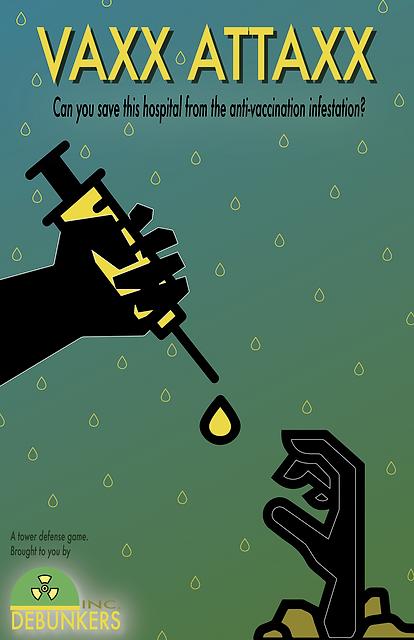 Vaxx Attaxx Poster 1-01.png