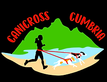 Canicross Cumbria ALL Pic.png