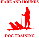 Hare and Hounds DT Logo RED.png