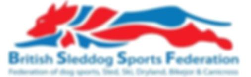 BSSF Logo.jpg