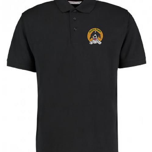 Apollo's Angels  - K403 Unisex Polo Shirt