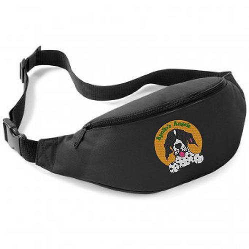 Apollo's Angels  - BG42 Treat/Bum bag