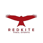 Red Kite Trails Logo.png