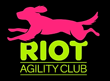 Riot Agilty Club Logo Pic Bk.png