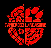 Canicross Lancashire (Red on Black) V2.p
