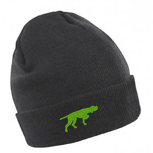 Pointers In Need  - English Pointer - RC133 Thinsulate Beanie