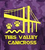 TVC Logo Camo.jpg