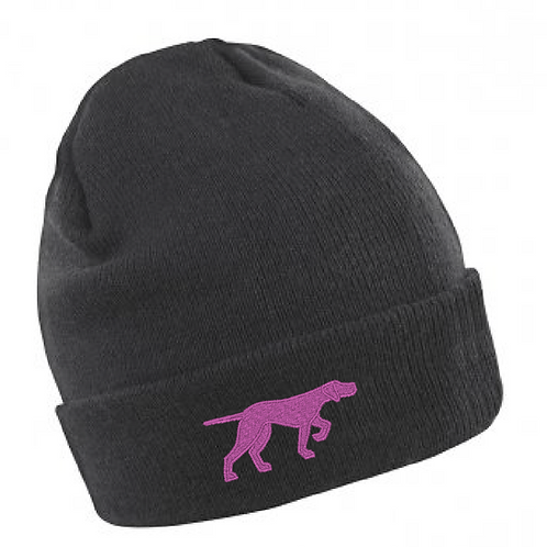 GSP Rescue UK  - Pointy - RC133 Thinsulate Beanie