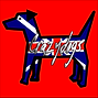 Crazydogs Logo Square_edited.png
