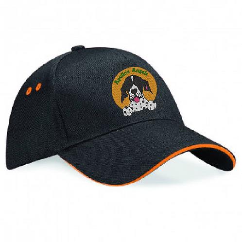Apollo's Angels  - BB15C Baseball Cap