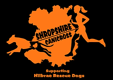 Shropshire Canicross.png
