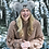 Thumbnail: GSP Rescue UK  - Pointy - BB414 Faux Fur Double Pom Pom Hat