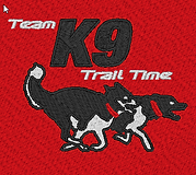Team K9 Trail Time LOGO PIC.png