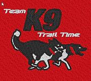 Team K9 Trail Time LOGO PIC.png